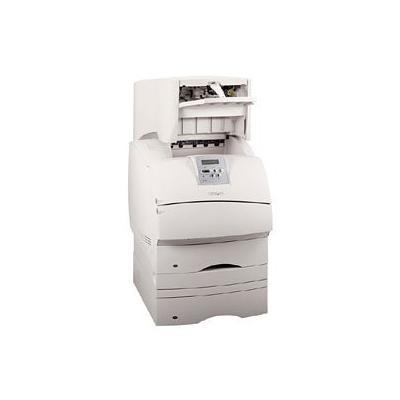Lexmark T-632dT-nf